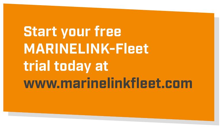 Austal MARINELINK-Fleet Website button.png