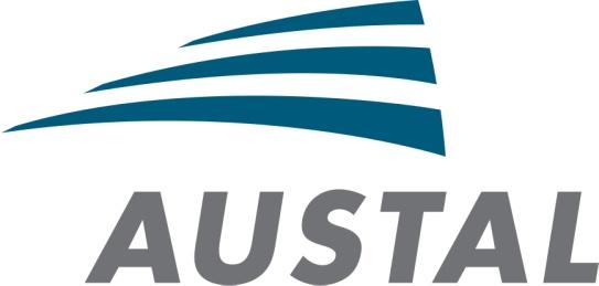 Austal logo.jpg