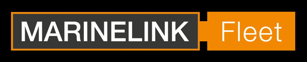 MARINELINK Fleet Logo.png